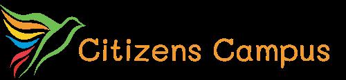 Citizens Campus